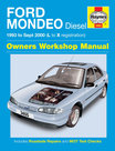 Ford-Mondeo-[1993-2000]-diesel-Haynes-manual