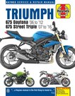 Triumph-675-Daytona-&-Street-Triple-[2006-2016]-Haynes-manual