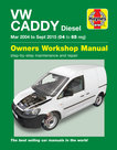 VW-Caddy-[2004-2015]-Haynes-manual
