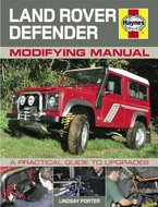 Land-Rover-Defender-Modifying-Manual