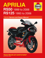Aprilia-RS50-[1999-2005]-&-RS125-1993-2005]-Haynes-manual