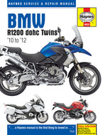 BMW-R1200-[2010-2012]-Haynes-manual