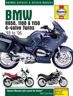BMW-R850-1100-&-1150-[1993-2006]-Haynes-manual