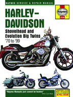 Harley-Davidson-Shovelhead-and-Evolution-Big-Twins-[1970-1999]-Haynes-manual