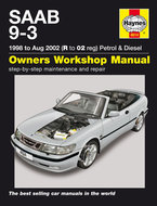Saab-9-3-[1998-2002]-Haynes-manual