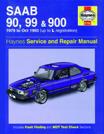 Saab-90-99-900-[1979-1993]-Haynes-manual
