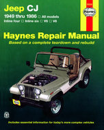 Jeep-CJ-[1949-1986]-Haynes-manual