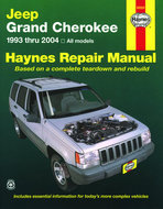 Jeep-Grand-Cherokee-[1993-2004]-Haynes-manual