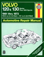 Volvo-120-130-serie-&-P1800-[1961-1973]-Haynes-manual
