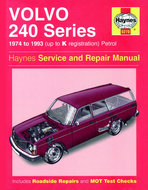 Volvo-240-serie-[1974-1993]-Haynes-manual