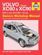 Volvo-XC60-&-XC90-[2003-2013]-Haynes-manual