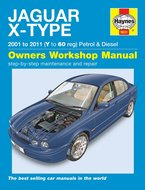 Jaguar-X-type-[2001-2010]-Haynes-manual