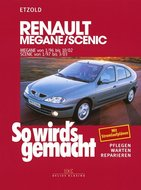 Renault-Megane-&-Scenic-[1996-2003]-So-wirds-gemacht