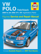VW-Polo-[2000-2002]-Haynes-manual