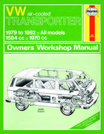VW-Transporter-[1979-1982]-Haynes-manual