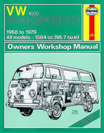 VW-Transporter-[1968-1979]-Haynes-manual