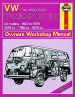 VW-Transporter-[1972-1979]-Haynes-manual