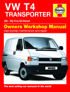 VW-Transporter-[1990-2003]-Haynes-manual
