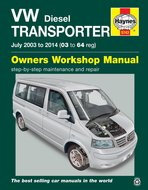 VW-Transporter-[2003-2014]-Haynes-manual