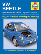 VW-Beetle-[1999-2007]-Haynes-manual