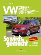 VW-Touran-&-Golf-plus-[vanaf-2009]-So-wirds-gemacht