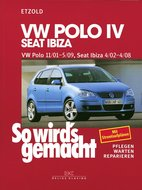 VW-Polo-[2001-2009]-So-wirds-gemacht