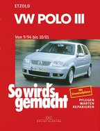 VW-Polo-[1994-2001]-So-wirds-gemacht