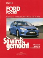 Ford-C-Max-[2003-2010]-So-wirds-gemacht