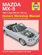 Mazda-MX5-[1989-2005]-Haynes-manual