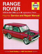 Range-Rover-V8-[1970-1992]-Haynes-manual