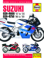 Suzuki-GSX-R600-&-750-[1996-2000]-Haynes-manual
