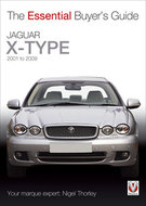 Jaguar-X-Type-the-Essential-Buyers-Guide