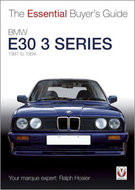 BMW-3-serie-E30-the-Essential-Buyers-Guide