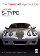 Jaguar-S-Type-the-Essential-Buyers-Guide