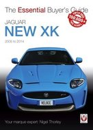 Jaguar-new-XK-the-Essential-Buyers-Guide