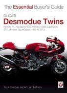 Ducati-Desmodue-Twins-the-Essential-Buyers-Guide