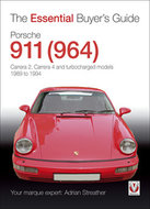 Porsche-911-964-the-Essential-Buyers-Guide