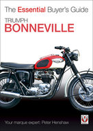 Triumph-Bonneville-the-Essential-Buyers-Guide