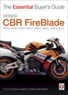 Honda-CBR-Fireblade-the-Essential-Buyers-Guide