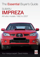 Subaru-Impreza-the-Essential-Buyers-Guide