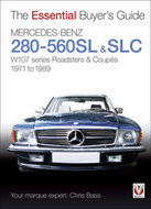 Mercedes-SL-[71-89]-the-Essential-Buyers-Guide