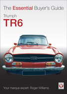 Triumph-TR6-the-Essential-Buyers-Guide