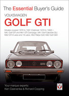 VW-Golf-GTI-the-Essential-Buyers-Guide