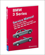 BMW-3-serie-[1984-1990]-workshop-manual