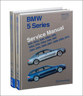 BMW-5-serie-[2004-2010]-workshop-manual