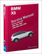 BMW-X5-[2000-2006]-workshopmanual