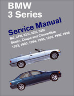 BMW-3-serie-[1992-1998]-workshopmanual