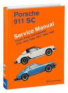 Porsche-911-SC-[1978-1983]-workshop-manual