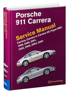 Porsche-911-[1999-2005]-workshop-manual