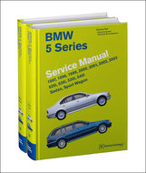 BMW-5-serie-[1997-2003]-workshop-manual